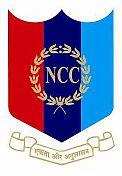 NCC acttivity image